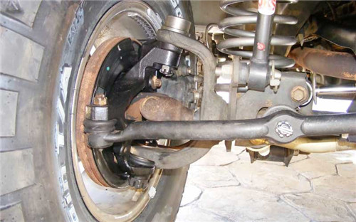 Best-Ball-Joints-for-Jeep-jk (1)